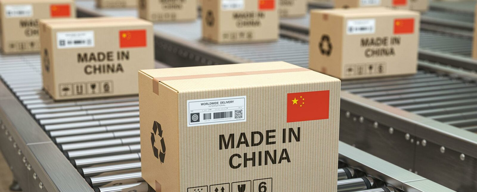 8 Tips for Sustaining the Development of Your Suppliers in China
