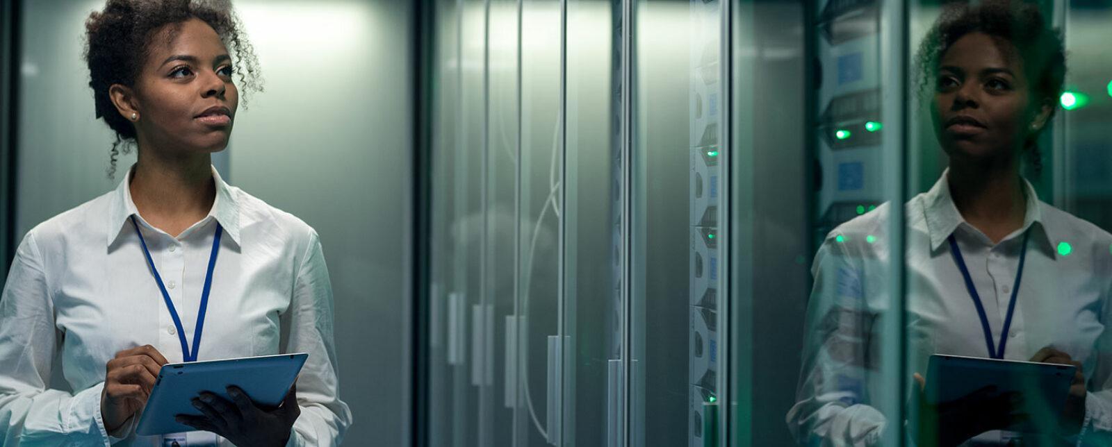 5 Tips for Efficient IT Procurement