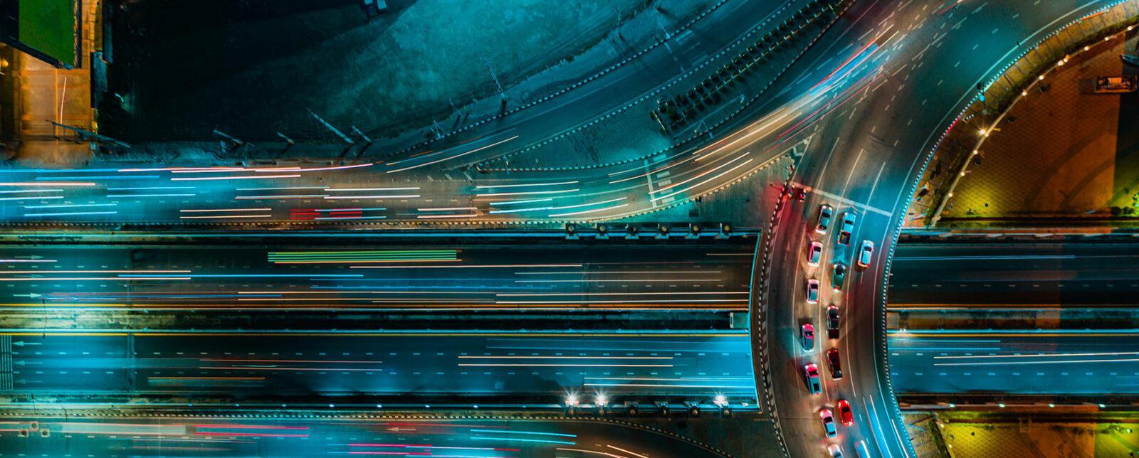 5 Key Questions Around the Logistics Network Design