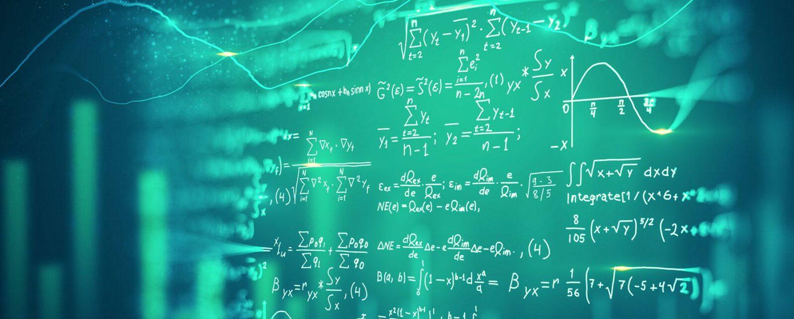 Turbo-Charge Cost Savings Utilizing Machine Learning