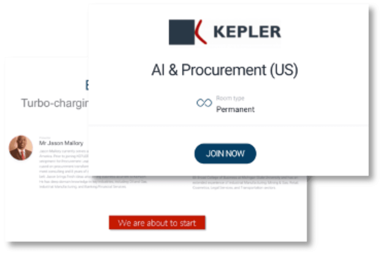 Webinar_Procuerement_AI