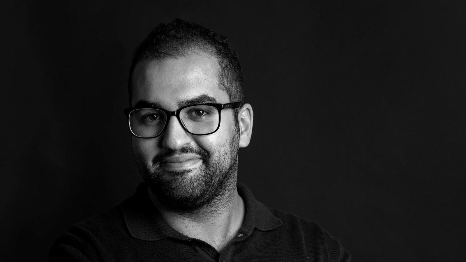 Youssef - Consultant <br /> chez KEPLER depuis 2 ans